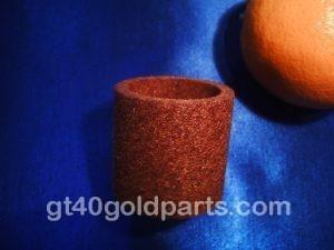 gt40 Fuel Filter