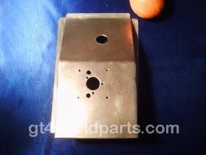 gt40 Fuel Tap Shroud