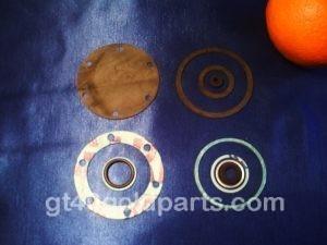 gt40 Gasket Seal Kit
