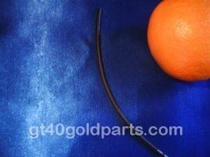 gt40 Switch Wire 2