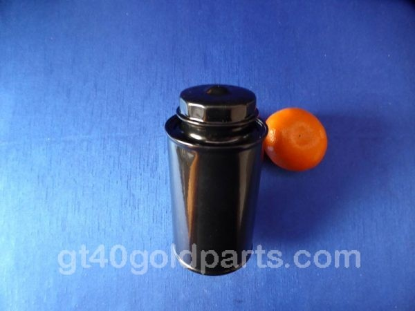 GT40 Brake Clutch fluid r