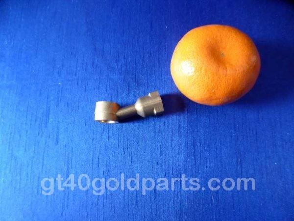 GT40 Brake caliper Clutch