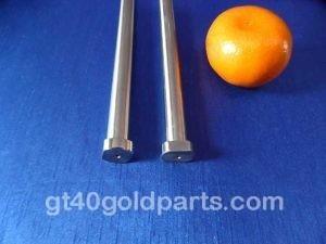 gt40 Wishbone bolts 1