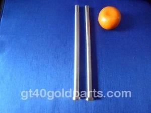 gt40 Wishbone bolts 2
