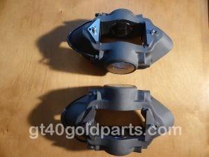 gt40 brake calipers 1