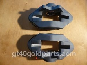 gt40 brake calipers 2