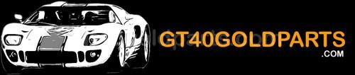gt40goldparts.com