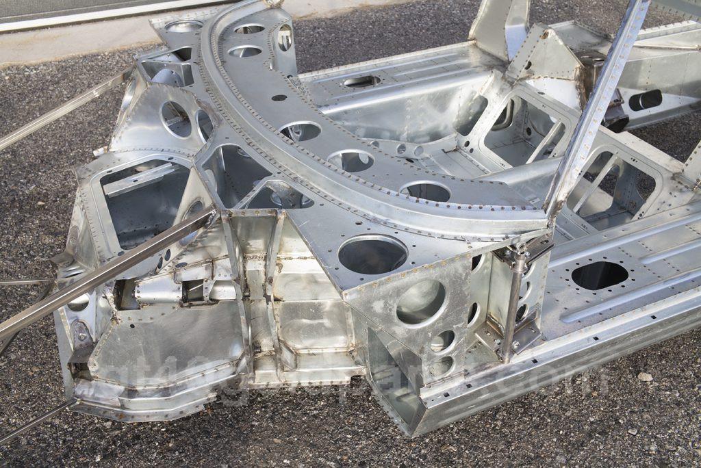 GT40 12